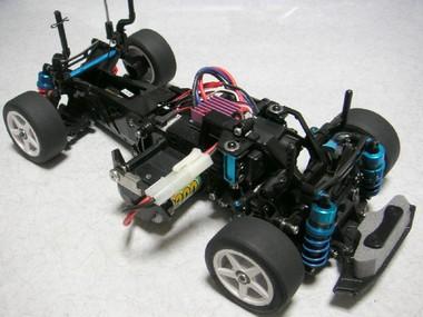 M03_61
