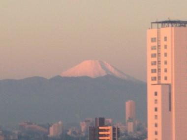 Fuji_13
