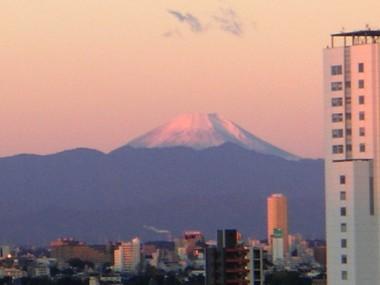 Fuji_14