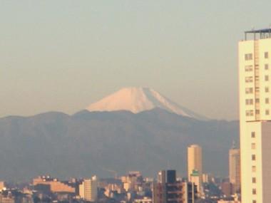 Fuji_18