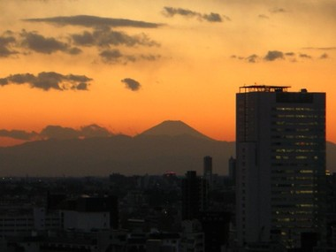Fuji_21