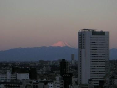 Fuji_24