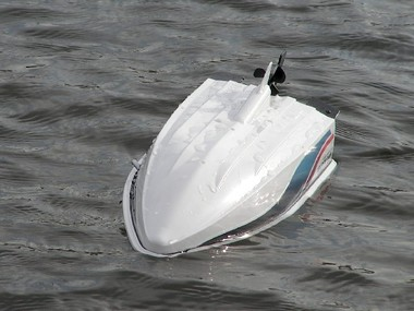 Boat_20