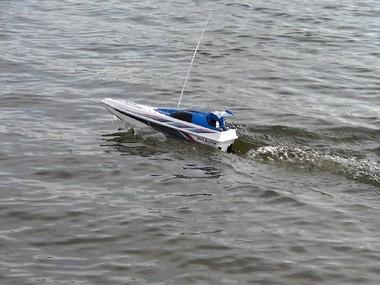 Boat_21