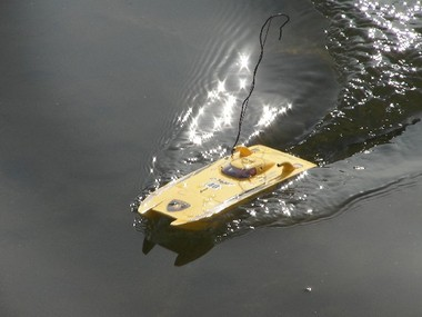 Boat_113