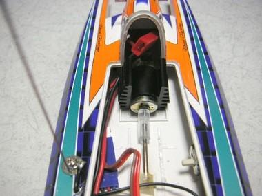 Boat_209
