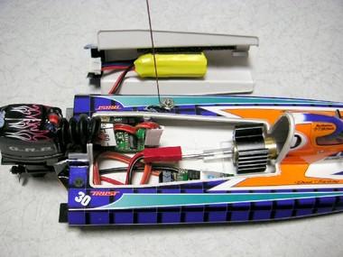 Boat_213