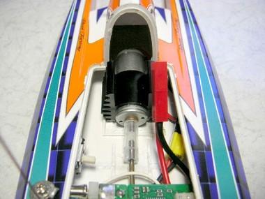 Boat_220