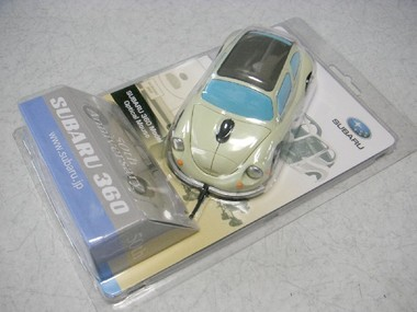 Subaru_01