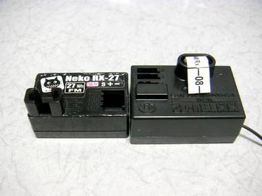 Gear_231