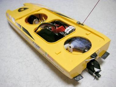 Boat_133