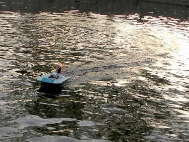 Boat_416