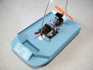 Boat_425