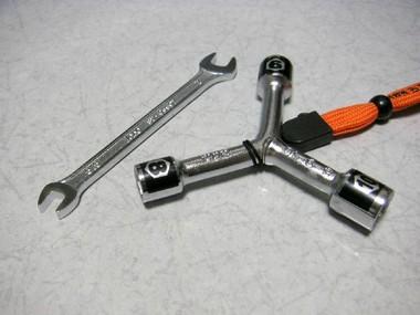 Tools_15