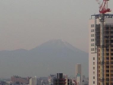 Fuji_25