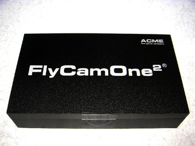 Flycamone_01