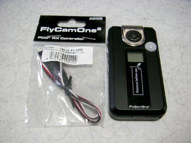 Flycamone_02