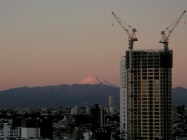 Fuji_26
