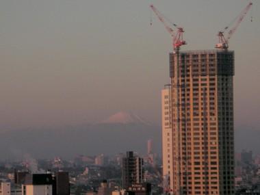 Fuji_28
