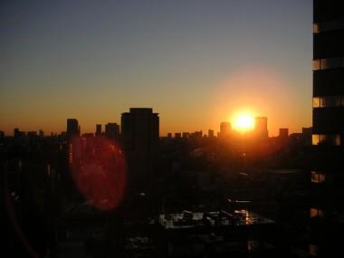 Sun_03