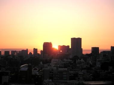 Sun_04