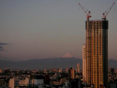 Fuji_32