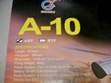 A10_07
