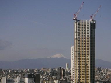 Fuji_33