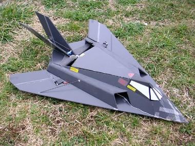 F117_01