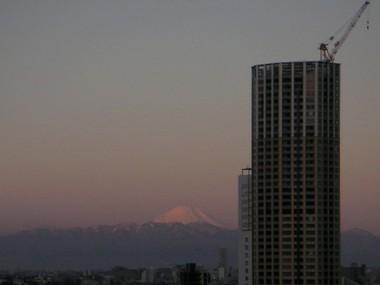 Fuji_34