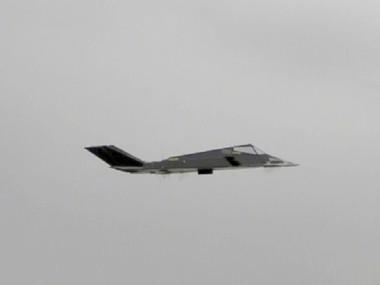 F117_07
