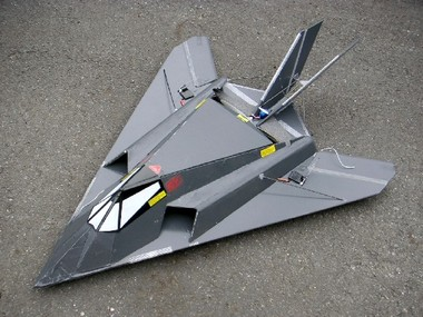 F117_11