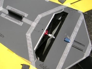 F117_12