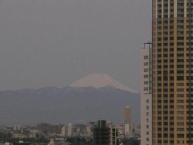 Fuji_35
