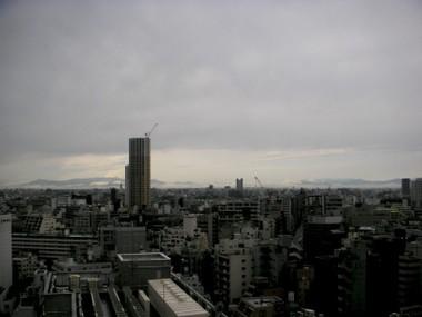 Fuji_36