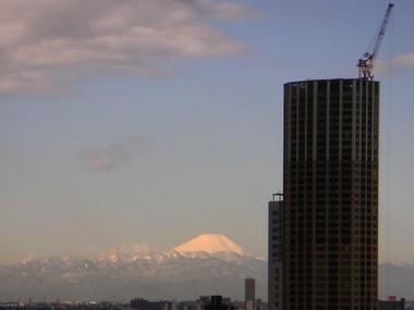 Fuji_37