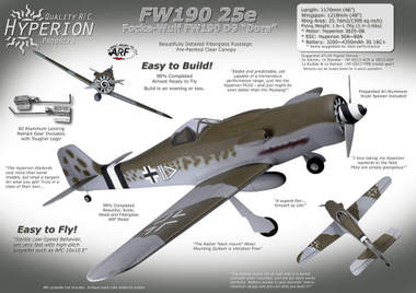 Fw19025boxlabel1200