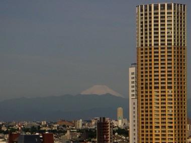 Fuji_38