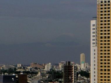 Fuji_40