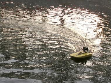 Boat_505
