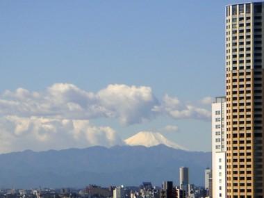 Fuji_43