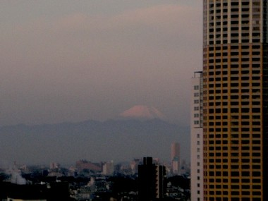 Fuji_44
