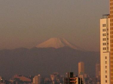 Fuji_45