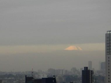 Fuji_46