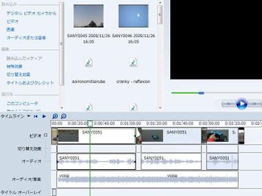 Edit_03