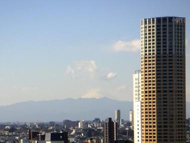 Fuji_47