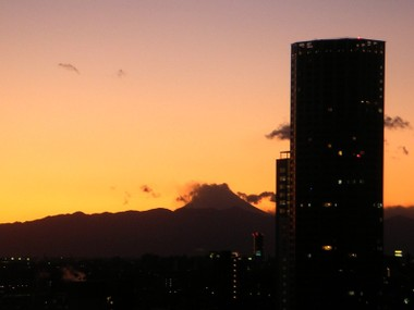 Fuji_48