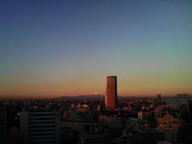 Fuji_51