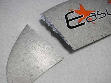 Easystar_34