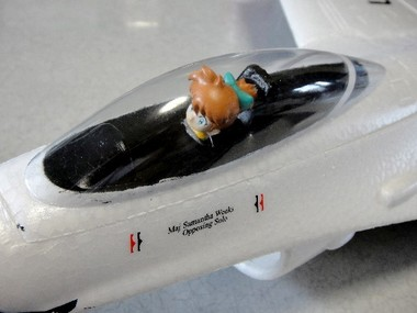 F16_07